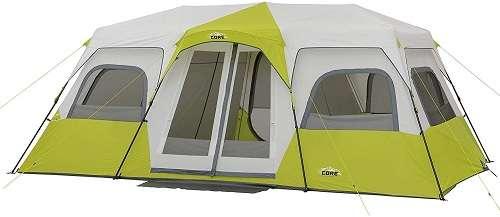 CORE 12-Person Cabin Tent