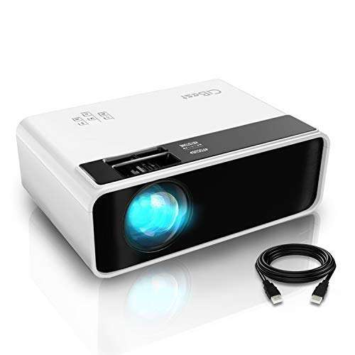 CiBest W13 Video Projector
