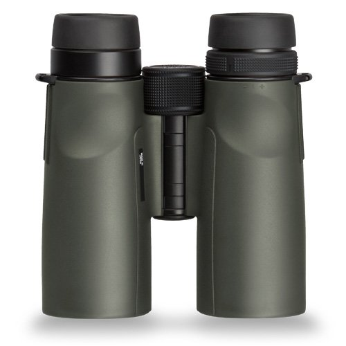 What Users Are Saying About Vortex Optics Viper HD Roof Prism Binoculars