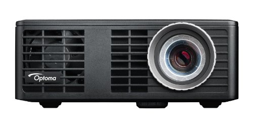 Optoma ML750 WXGA Portable Projector Review