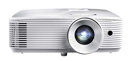 Compare Epson Home Cinema 2150 vs. Optoma HD27HDR Home Theater Projector