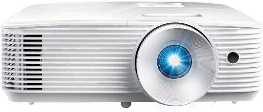Optoma HD28HDR Projector