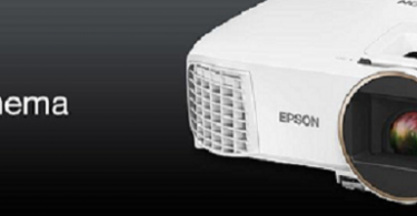 Epson Home Cinema 2150 Reviews