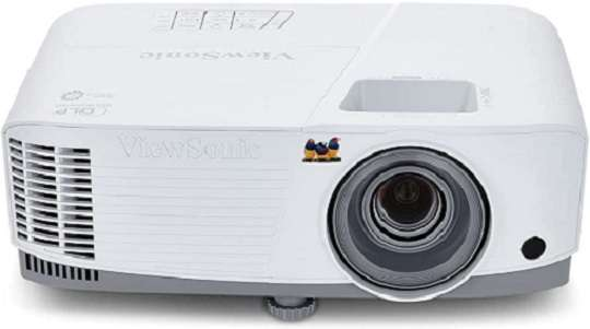 Viewsonic pa503x projector For Home and Office
