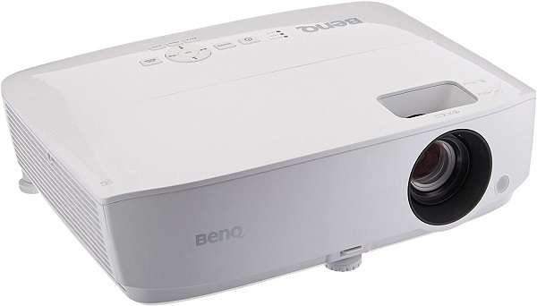 BenQ MH535FHD Home Theater Projector