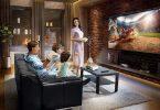 Epson home cinema 1060 review