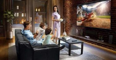 Epson home cinema 1060 review