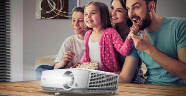 Top 7 Best 4k Projector Under 2000