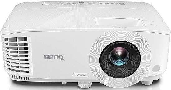 BenQ MW612 WXGA Business Projector