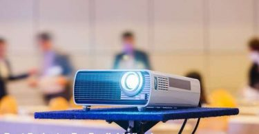 Best Projector For Daylight Viewing