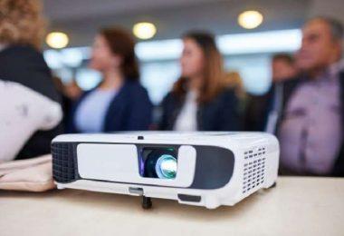 Best Projectors Under 400