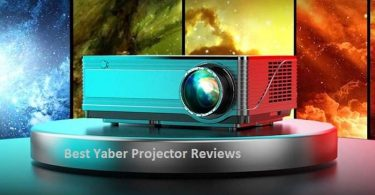 Best Yaber Projector Reviews