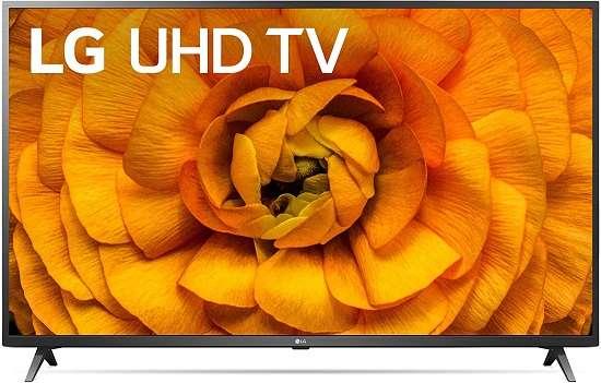 LG 65UN8500PUI TV – Best Uhd TV