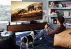 Best 32 Inch TV For Gaming