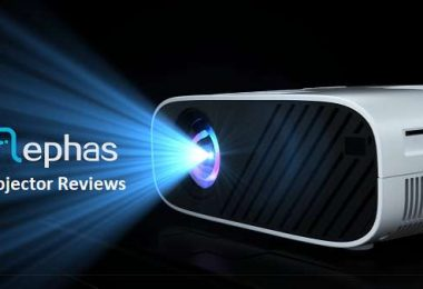 Best Elephas Projector Reviews