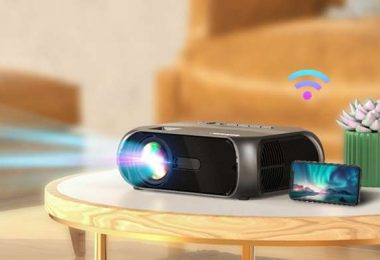 Bomaker Projector Reviews