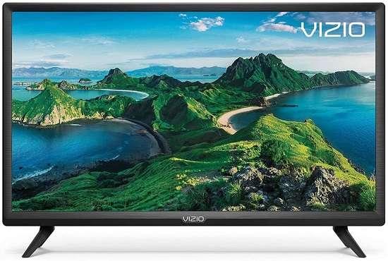 Vizio D32F-G 32-Inch TV - Best Vizio Gaming TV