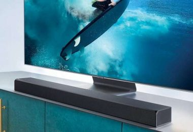 Best Soundbars without Subwoofer