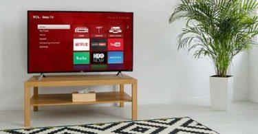 Best 65 inch TV under 600