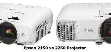 Epson 2150 vs 2250