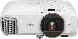 Epson 2250 Projector