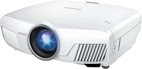 Epson 4010 Projector