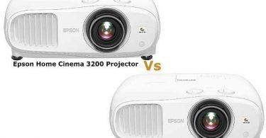 Epson 3200 vs 3800